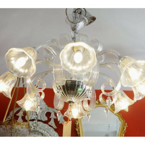 lampara-estilo-murano