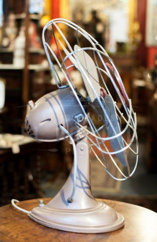 Westinghouse- ventilador eléctrico de mesa | 3
