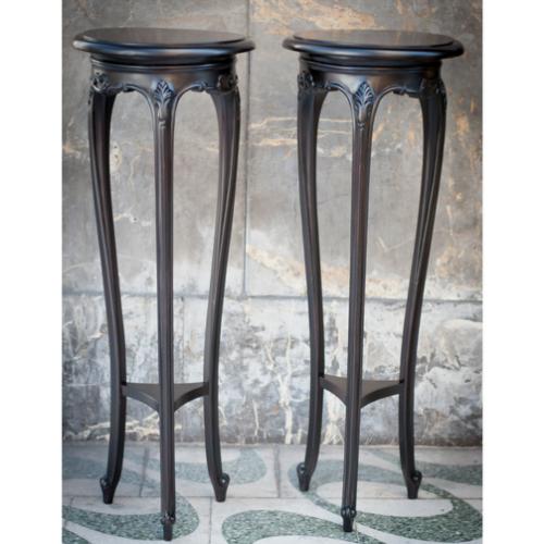 pedestales-de-cedro-estilo-ingles