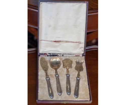 plata-francia-cubiertos-sterling-silver