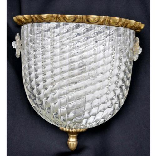 braquete-murano-lampara