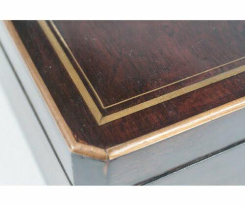 cofre-madera-napoleon-iii