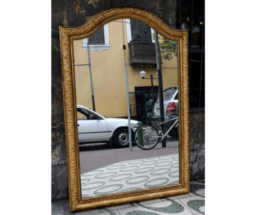 espejo-marco-frances-estilo-luis-felipe-francia