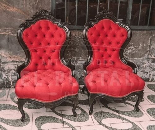 sillon-ingles-antiguo