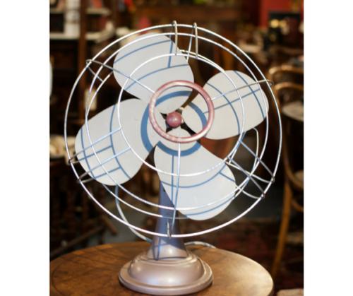 Westinghouse-ventilador-eléctrico-de-mesa