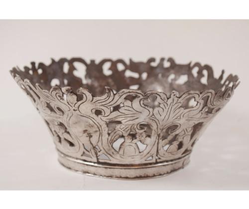 corona-plata-colonial
