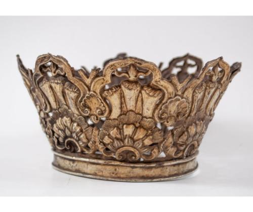 corona-santo-crown-silver-plata
