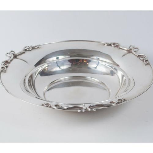 frutero -plata925-silver-