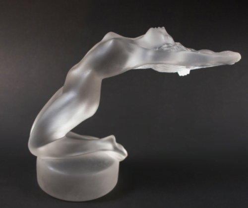 lalique-france-crystal