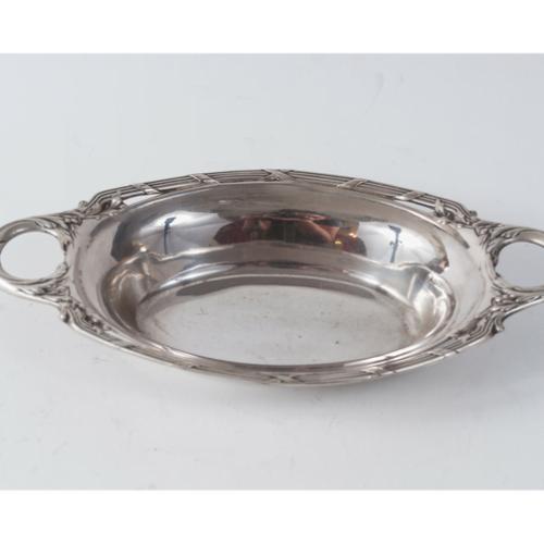 silver-plata
