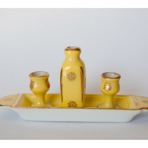 limoges-france-miniatura-porcelana
