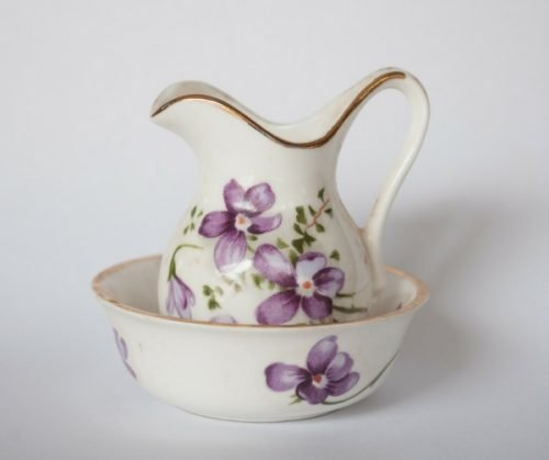 porcelana-jarra-lavatorio-miniatura