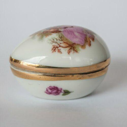 limoges-porcelana-france