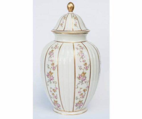 florero-de-porcelana-bavaria