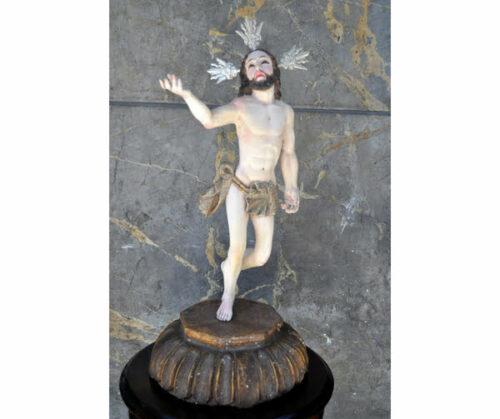 cristo-resucitado-en-madera-tallada-policromada-con -potencias-de-plaque