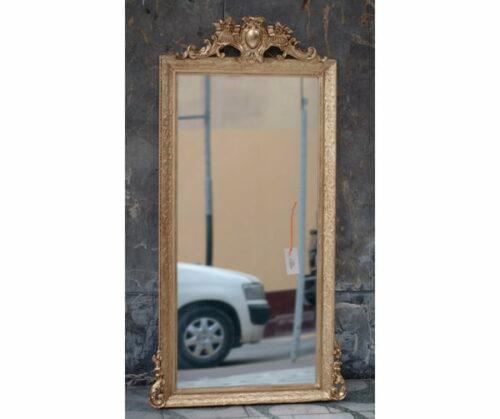 espejo-frances-dorado-vertical