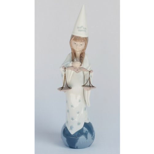 horoscopo-libra-porcelana-lladro