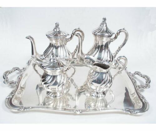 juego-de-te-plata-925-sterling-silver