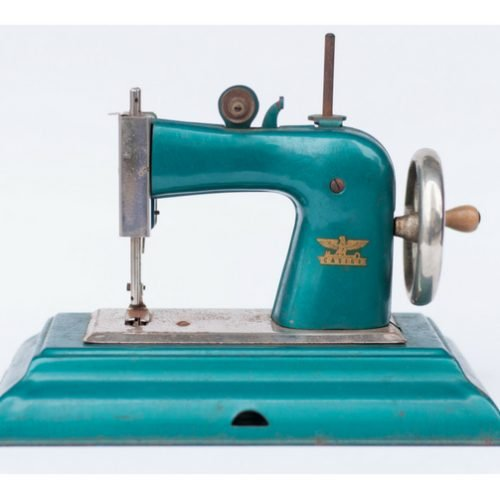 maquina-de-coser-casige-made-in-Germany-british-Zone
