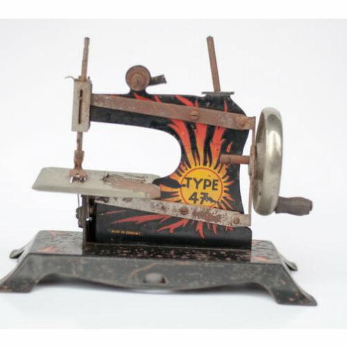 maquina-de-coser-germany-type-47