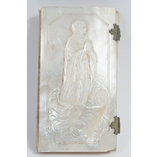misal-madreperla-mother-of-pearl-libro-book