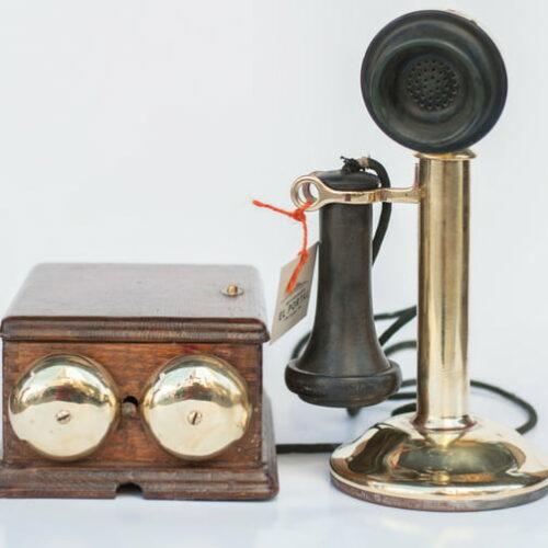 telefono-de-mesa-modelo-vela-western-electric-company