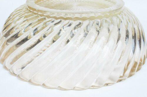 Centro de cristal Baccarat Depose | 5