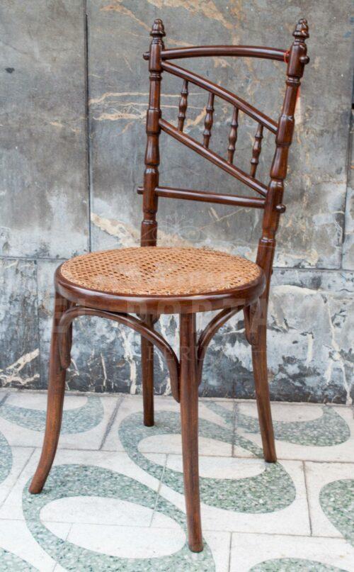 Fischel Silla madera de haya | 1
