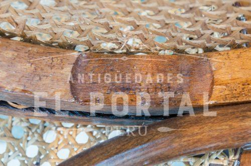 Fischel Silla madera de haya | 3