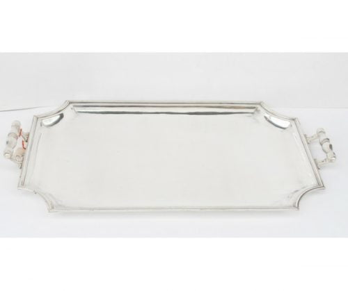 azafate-de-plaque-aleman-silverplated