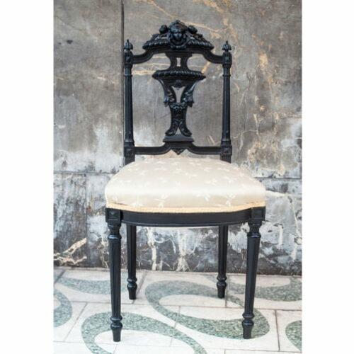 silla-de-estilo-luis-xvl-madera