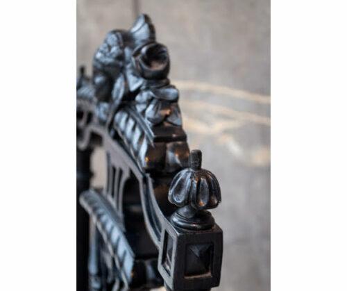Silla de estilo Luis XVl | 2