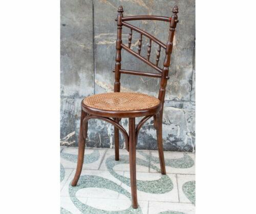 silla-de-viena-fischel-chair