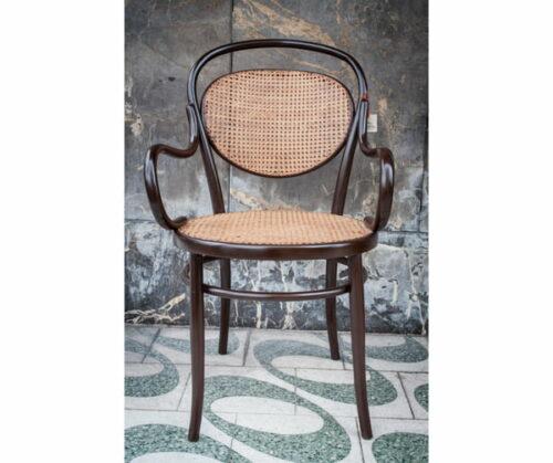 thonet-armchair-sillon-viena