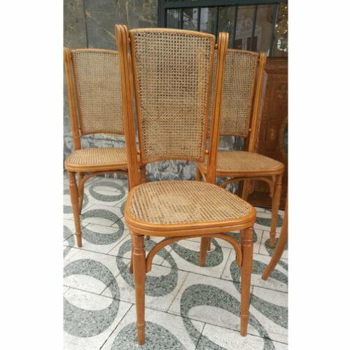 fischel-republica-checa-silla-de-madera haya