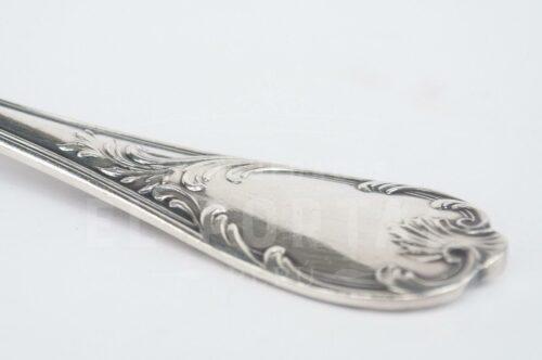 Christofle cuchara y tenedor de servir | 2