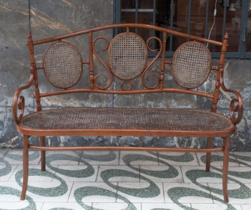 sofa-fischel-madera-de-haya-viena