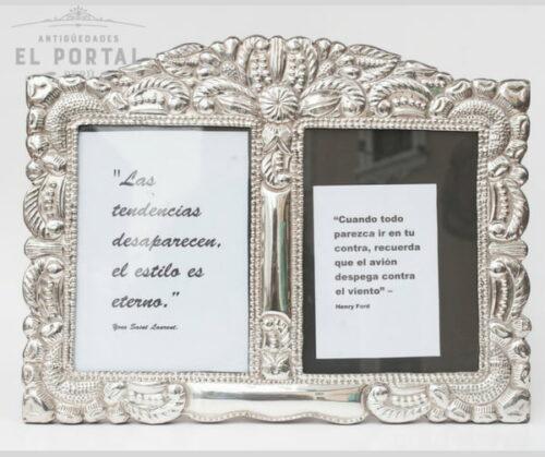 porta-foto-de-plata-925-antiguedadesElPortal