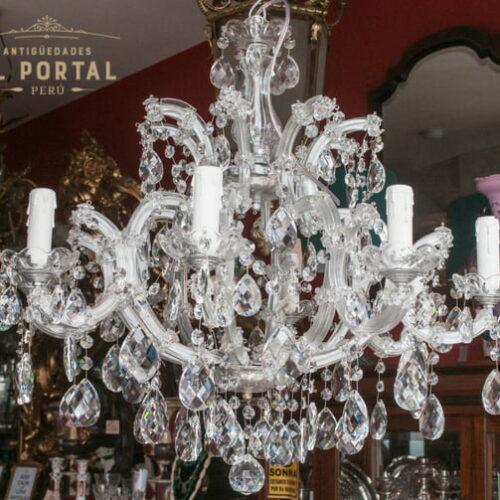 lampara-maria-teresa-8-luces