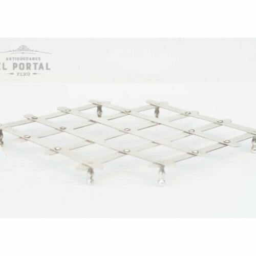 trivet-plaque-expandible