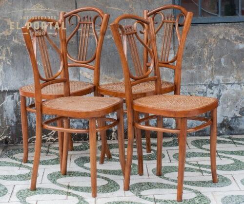 10343-silla-de-viena-madera-de-haya