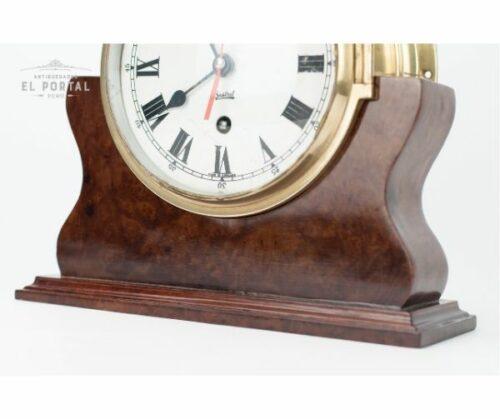 Reloj de barco marca - Sestrel England | 2
