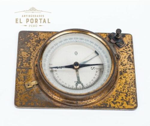 brujula-de-bolsillo-bronce-antiques