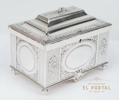 cofre-de-plaque-WMF-box-silverplate-antiguedades-antiques