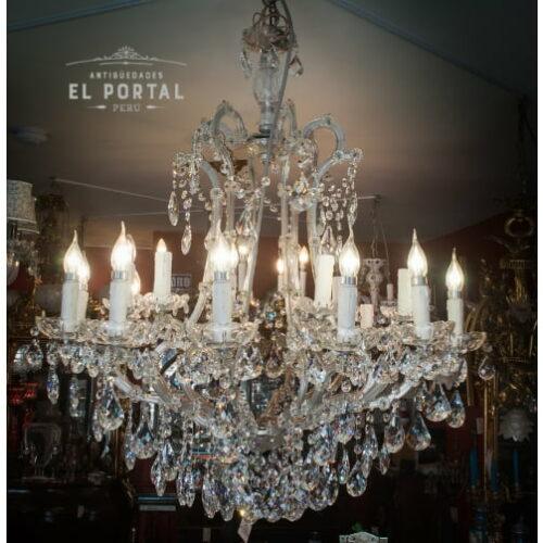 lampara-18-luces-modelo-maria-teresa-cristal
