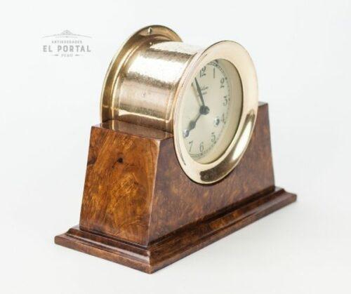 Reloj de barco marca Chelsea - Shipstrike - USA | 1