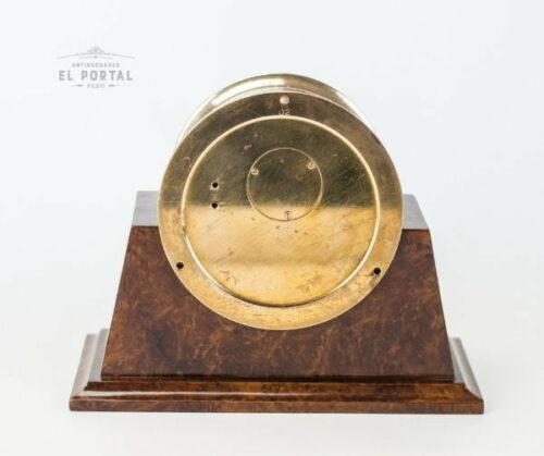 reloj-de-barco-de-bronce-chelsea