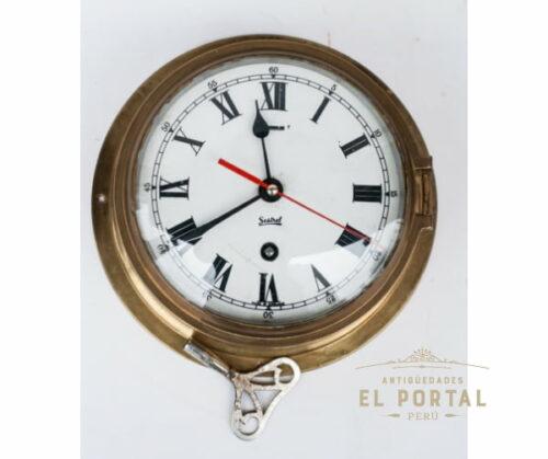 reloj-de-pared-de-bronce-ingles-sestrel