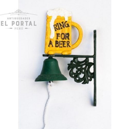 10363B-campana-braquete-para-bar