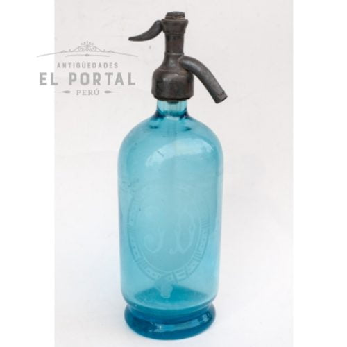 5911B-sifon-ingles-de-agua-soda-siphon-azul-london-lima-peru